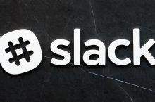 Slack là gì và những điều mà bạn cần biết về Slack