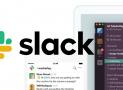 Cách đăng ký và sử dụng Slack – Công cụ làm việc nhóm rất hiệu quả