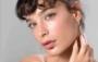 Mua kem trị thâm môi nào tốt nhất giữa Naris, DHC, SHISEIDO