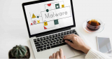 Top 5 phần mềm loại bỏ Spyware và Adware tốt nhất hiện nay