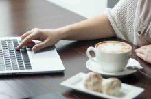 Top 3 cách xuống dòng đơn giản trong tập tin Excel mà bạn cần biết