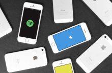 Cách sử dụng các tính năng hay của Spotify khi nghe nhạc