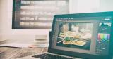Top 5 phần mềm chỉnh sửa ảnh miễn phí thay thế Paint