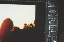 Cách tách ảnh ra khỏi nền bằng Photoshop và Word
