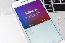 Cách đăng hình ảnh và video lên Instagram từ máy tính PC, Laptop