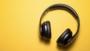 Nên mua tai nghe chụp tai nào tốt: Technica, Sony, Sennheiser