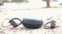 Nên mua tai nghe In-ear nào tốt nhất: Airpods, Xiaomi, Sony, JBL