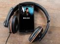 Hướng dẫn tải nhạc trên SoundCloud về máy tính và điện thoại