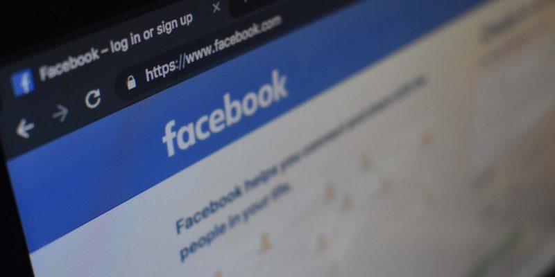 Top 7 cách download video Facebook đảm bảo thành công 100%
