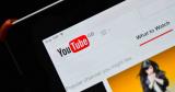 Cách tải video Youtube nhanh không dùng phần mềm