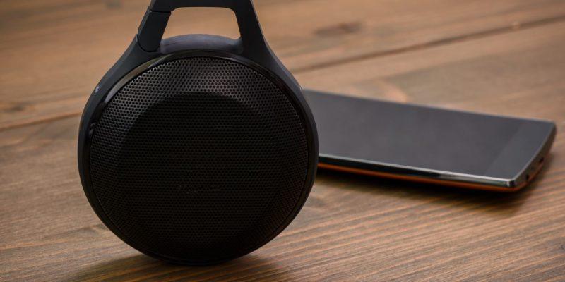 Cách tăng âm lượng Laptop và cải thiện chất lượng âm thanh