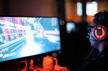 Mẹo nhỏ tăng FPS cho máy tính để chơi game mượt mà hơn