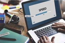 Các phần mềm hổ trợ tăng tốc download nhanh như IDM