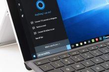 Microsoft Security Essentials – Trình duyệt virus miễn phí của Microsoft