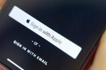 Cách tạo ID Apple 2020, đăng ký tài khoản Apple ID trong 2 phút
