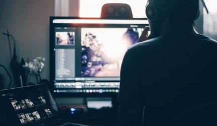 Chi tiết cách tạo phụ đề cho Video bằng phần mềm Aegisub