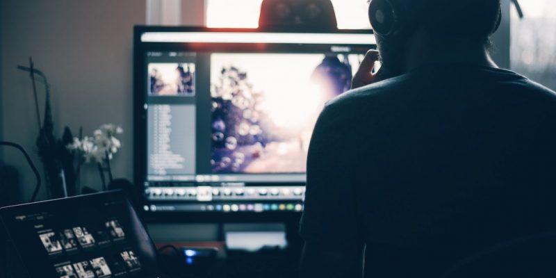 Cách tạo phụ đề cho Video bằng phần mềm Aegisub