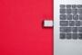 Cách Tạo USB BOOT Cứu Hộ Máy Tính Trong 30 Phút