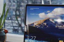 3 Cách tắt Windows Update trên Windows 10 hiệu quả
