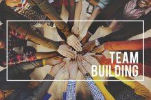Team building là gì? Ý nghĩa và phân loại Team Building