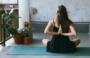 Mua thảm tập Yoga nào tốt nhất giữa Adidas, Reebok, Liforme