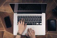Hướng dẫn đổi mật khẩu Gmail và cách bảo vệ tài khoản Gmail 2 lớp
