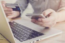 Các thẻ tín dụng (cashback) hoàn tiền tốt nhất hiện nay