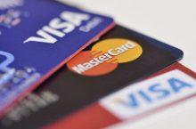 Thẻ thanh toán là gì? Phân biệt thẻ Nội địa và thẻ Quốc tế
