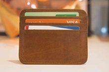 Thẻ tín dụng là gì? Cách sử dụng và những lưu ý về thẻ tín dụng