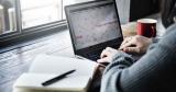 Top 5 phần mềm nhắc nhở hữu ích khi làm việc với máy tính