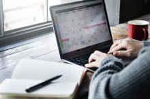 Top 5 phần mềm nhắc nhở hữu ích khi làm việc