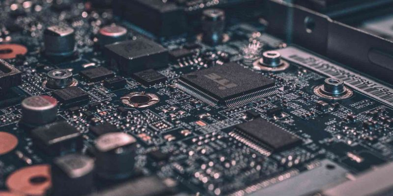 5 Cách xem phần cứng – Kiểm tra cấu hình máy tính PC & Laptop