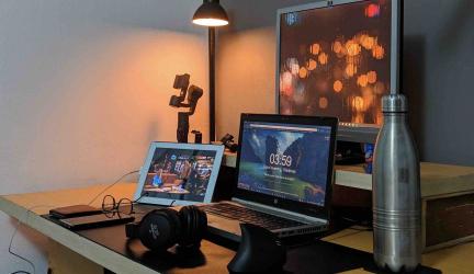 Hướng dẫn tăng tốc khởi động nhanh máy tính Windows 10