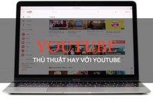 Tạo Responsive Video Youtube cho tất cả trình duyệt Web