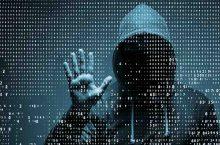 Tìm hiểu về địa chỉ IP là gì và những điều cần biết về IP trên Internet