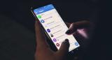 Cách chặn tin nhắn quảng cáo Viettel nhanh chóng và hiệu quả