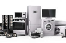 Chi tiết cách tính lượng điện tiêu thụ trên các thiết bị gia đình
