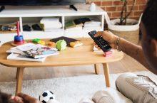 Tư vấn nên mua hãng Tivi 4K nào tốt nhất và giá rẻ hiện 2019