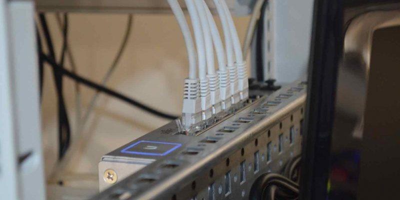 Hướng dẫn đo tốc độ mạng đang sử dụng dễ dàng [Chỉ 2 phút]