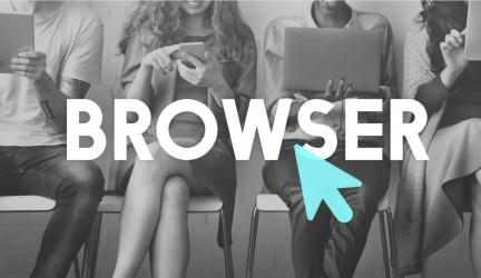 Cách Reset trình duyệt, khôi phục cài đặt gốc Chrome, Firefox