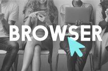 Cách đặt lại trang chủ cho trình duyệt Chrome, Firefox, Safari