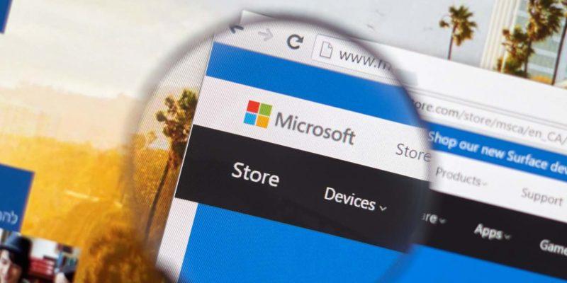 Cách xoá lịch sử của trình duyệt Edge trên Windows 10