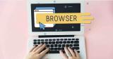 Trình duyệt web nào nhanh và dễ sử dụng nhất hiện nay?