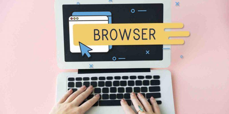 Cách bật và tắt Javascript trên trình duyệt Firefox, Chrome