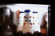 Tủ lạnh mini có ngăn đá loại nào tốt và nên mua của hãng nào?