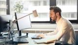 4 Cách điều chỉnh tăng giảm độ sáng màn hình Laptop Dell