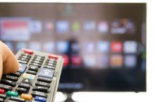 4K là gì? Tìm hiểu chi tiết về công nghệ TV 4K
