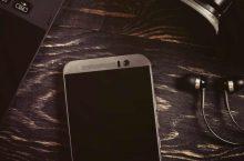 Top 5 các ứng dụng làm mờ ảnh trên Android tốt nhất