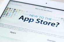 Danh sách ứng dụng iOS đang miễn phí hoặc giảm giá 1/10