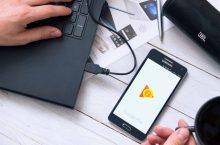 Top 5 ứng dụng chơi nhạc và video tốt nhất trên Android